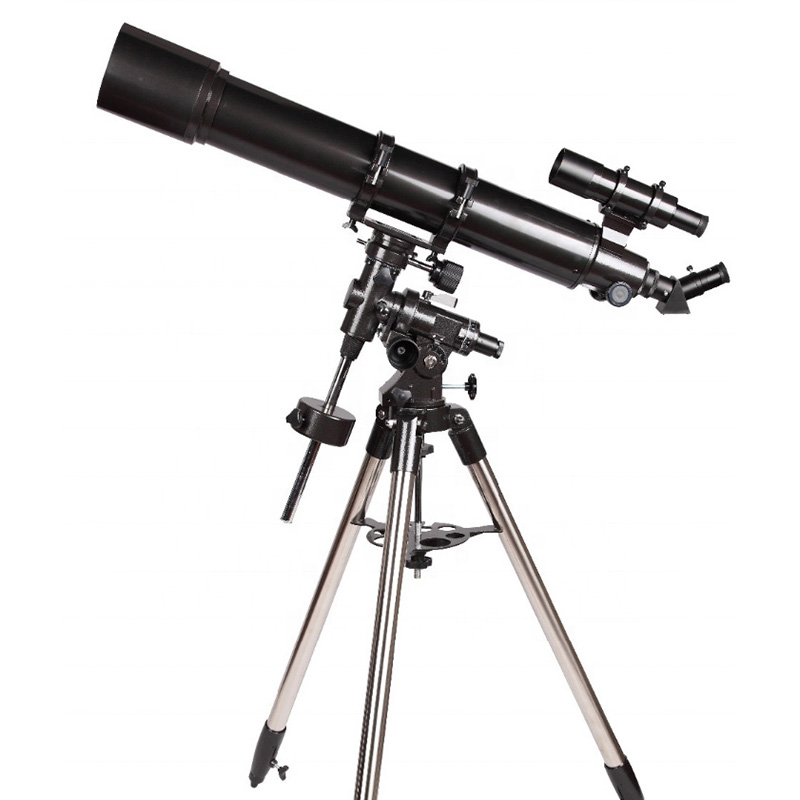 102mm Professional Refractor Astronomical Telescope