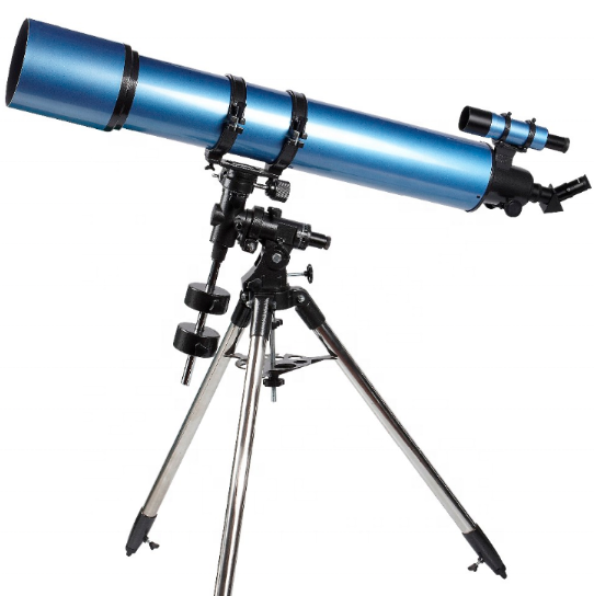 150mm Large Aperture Telescope