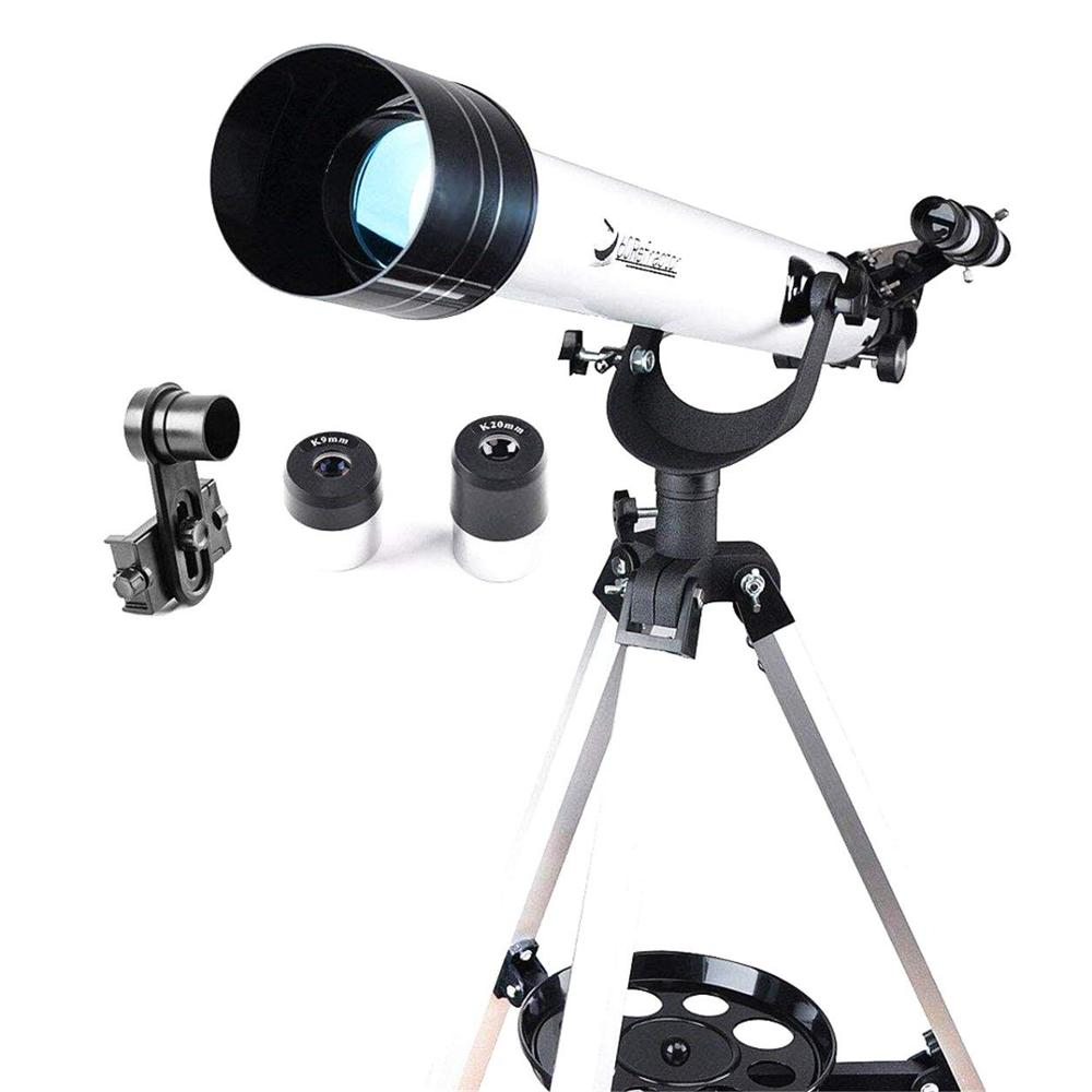 60mm Astronomical Telescope