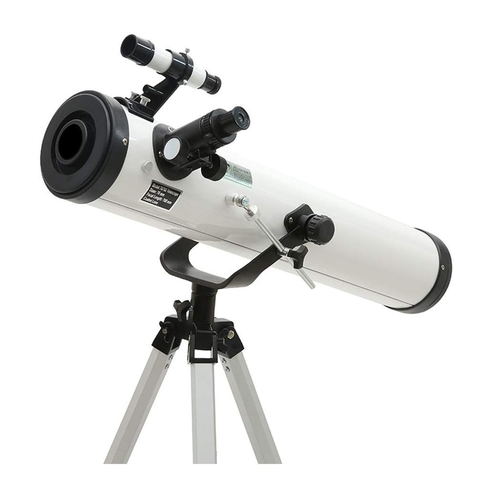 76mm Professional Telescope