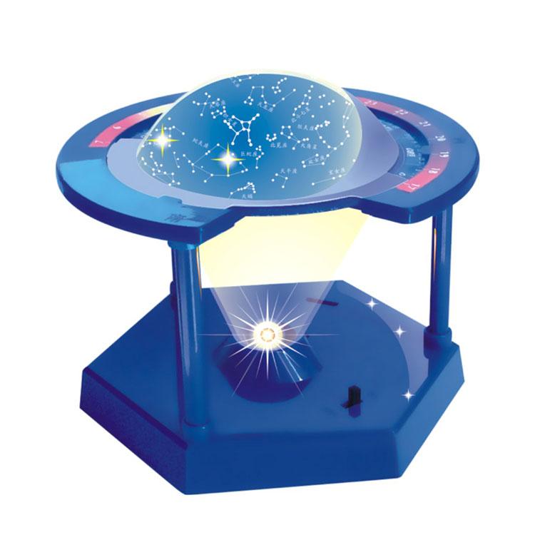 Constellation Instrument