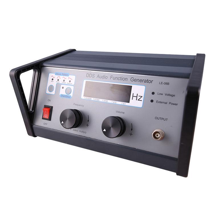 Generator Fungsi Audio Dds