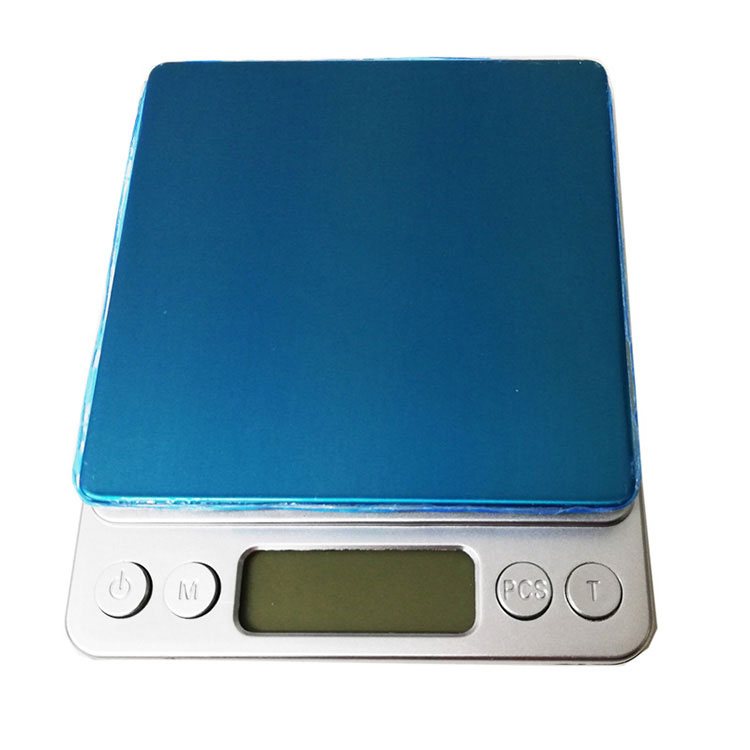 Digital Electronic Scales