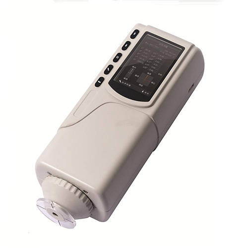 Digital Portable Colorimeter