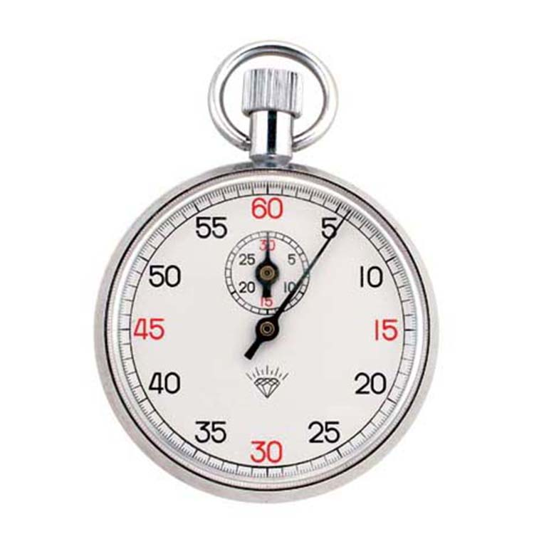Jam mandeg olahraga