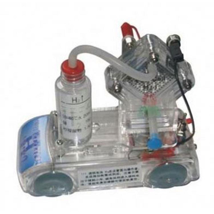 Hydrogen Gas System Electricity Generator