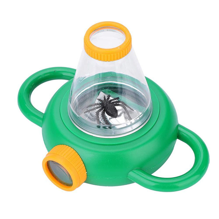 Insect Magnifier