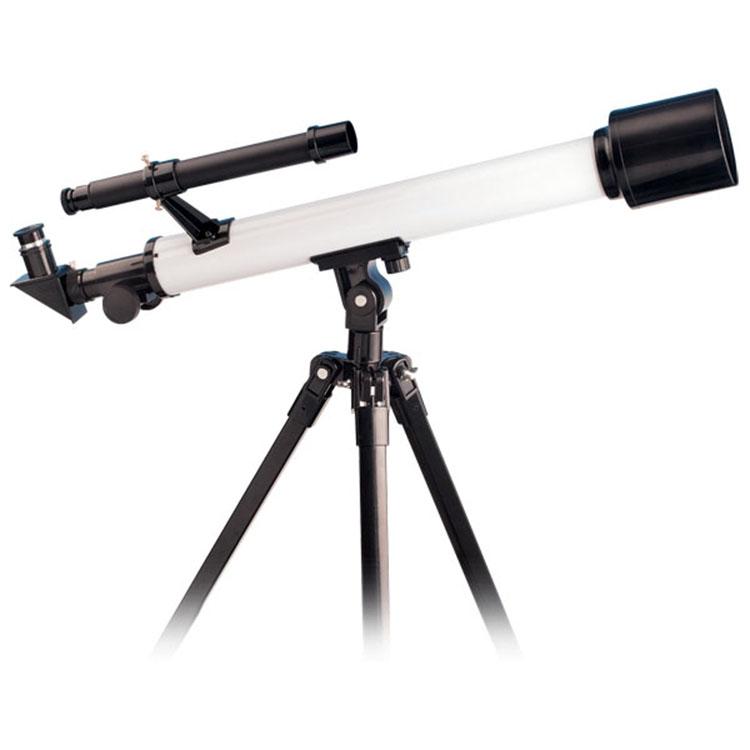Dětský astrolonský dalekohled
