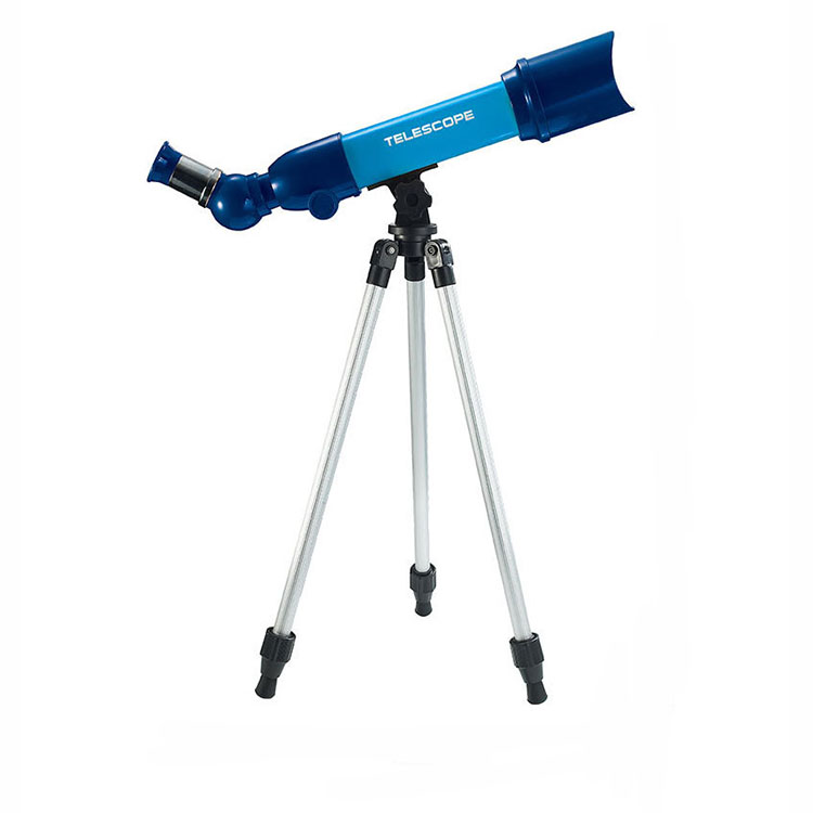 Kids Astronomical Telescope