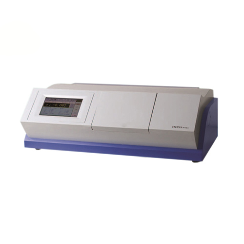 Lab Automatic Polarimeter