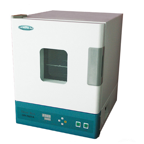 Lab Dry Oven