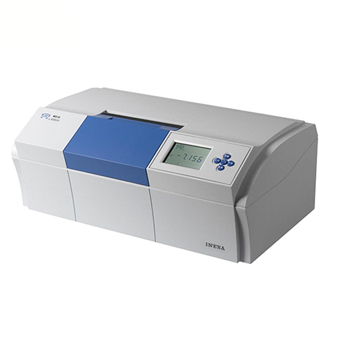 Laboratorijski avtomatski polarimeter A1
