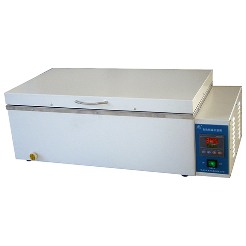 Laboratory Circulating Water Bath