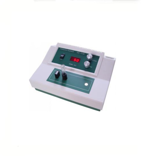 Laboratory Digital Colorimeter