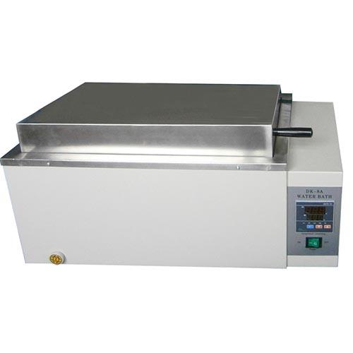Laboratory Heating Water Bath A1