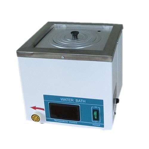 Laboratory Heating Water Bath