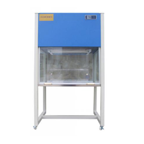 Laboratory Laminar Flow Cabinet