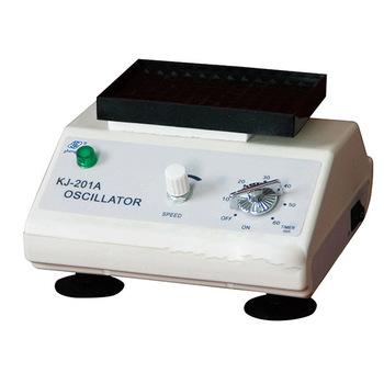 ຫ້ອງທົດລອງ Microplate Oscillator
