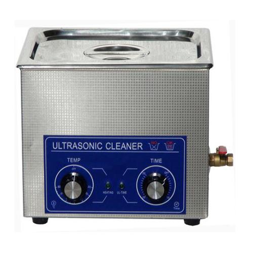 Laboratorium Ultrasonik Cleaner