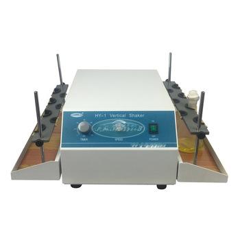 Laboratorium Shaker Vertikal
