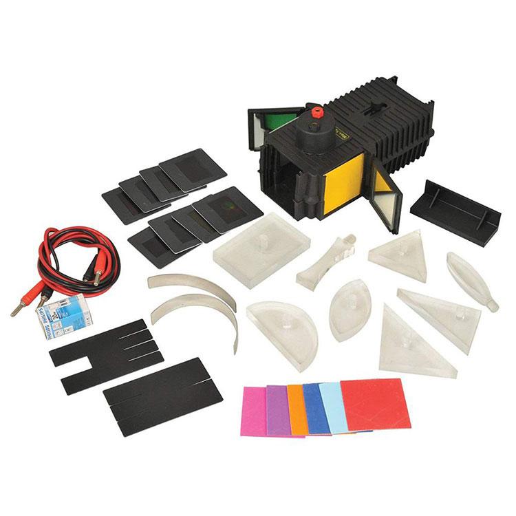 Labs Optical Kit