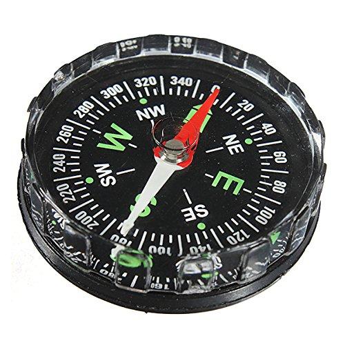 Kompas Cairan Saku Mini