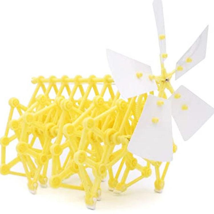 Kit Model Strandbeest Mini