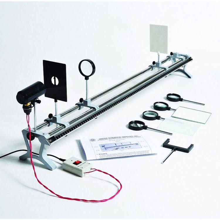 Optical Tool Kit
