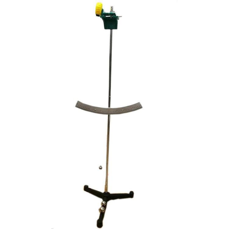 Pendulum Apparatus