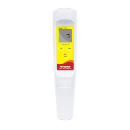 Pocket Digital PH Meter Tester