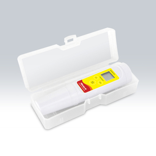 Pocket Digital PH Meter Tester