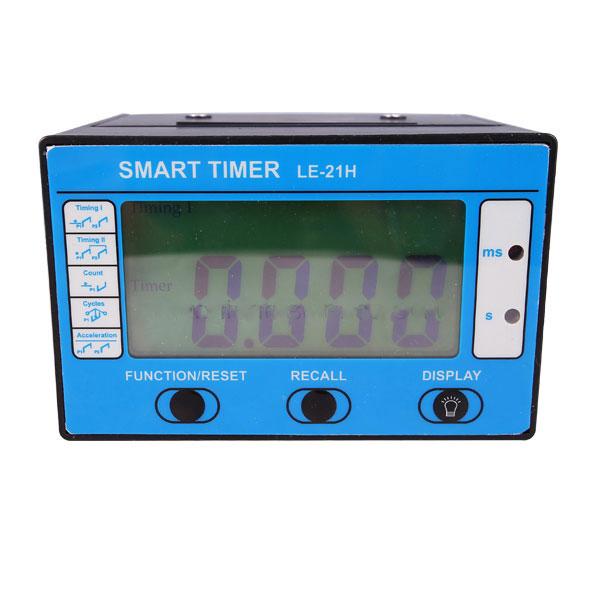 Pocket Smart Timer