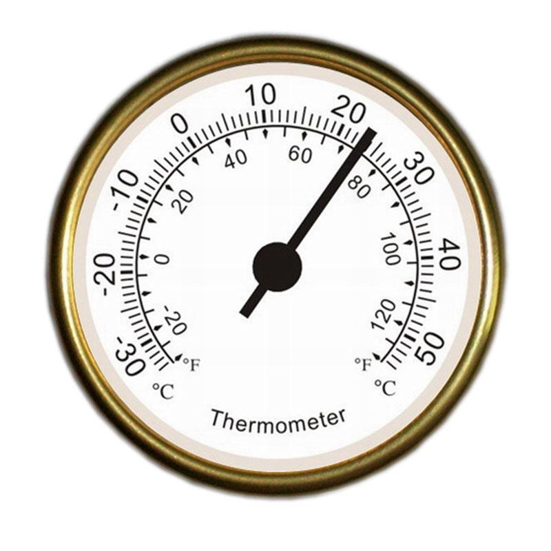 Thermometer Kanthong