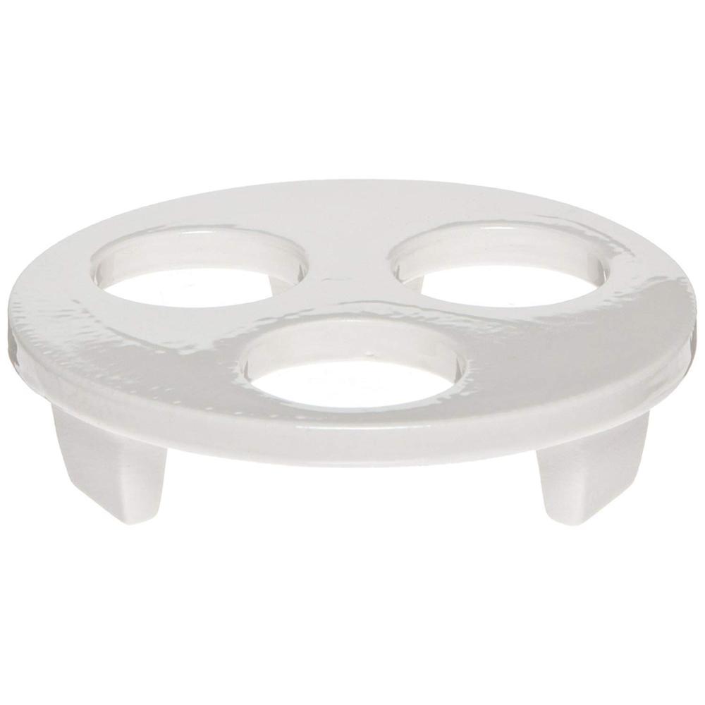 Porcelain Desiccator Plate