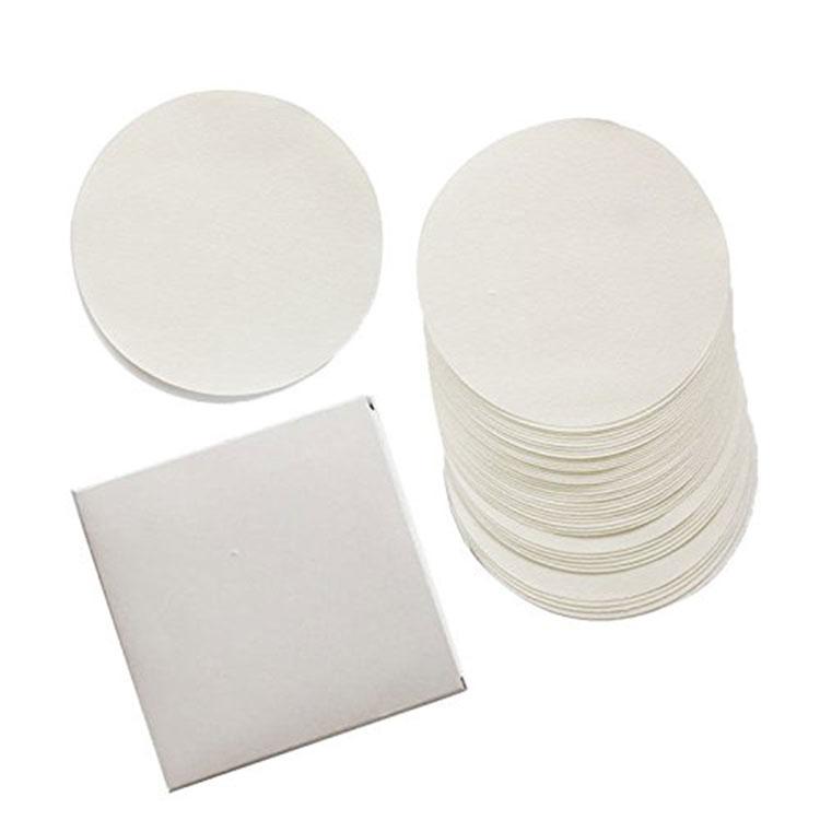 Kvalitativní filtrační papír