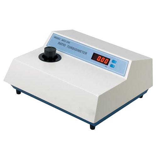 Cóimheas Turbidimeter A1