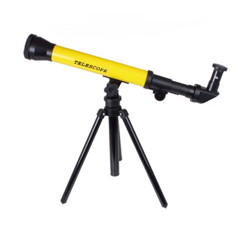 Small Astronomical Telescope
