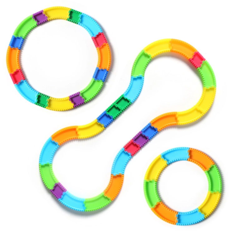 Desainer Spiral
