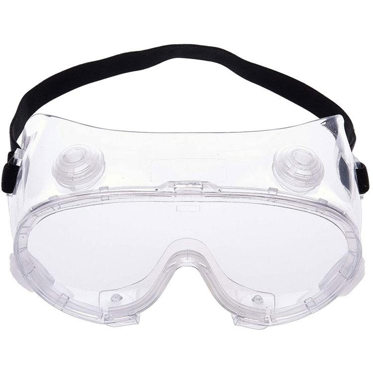 Splash Eyewear Goggles