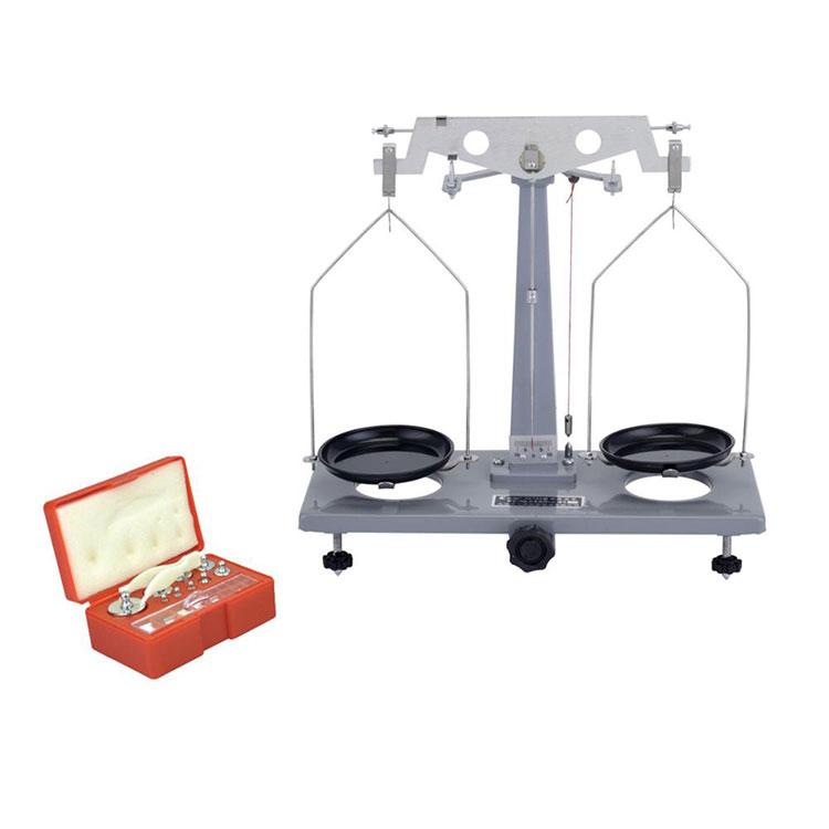 Student Mechanical Balance