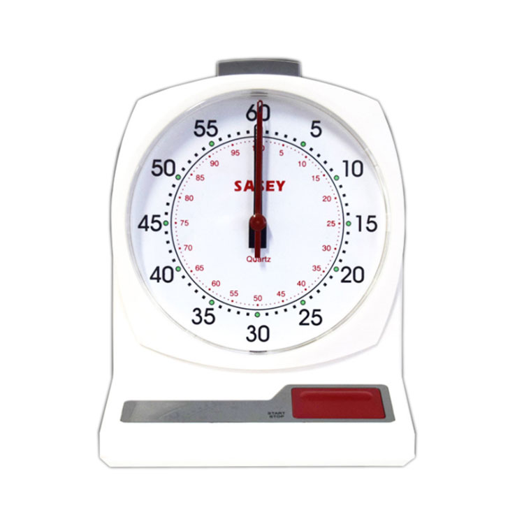 Table Stop Clock