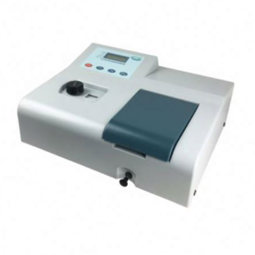 Spektrofotometer Katon