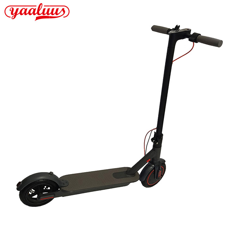 Electric Scooter Adult Fast 250W