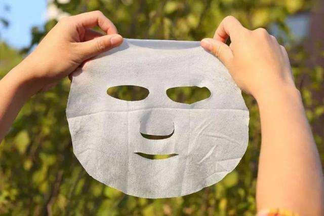 Cómo incorporar mascarillas faciales en su rutina de cuidado de la piel