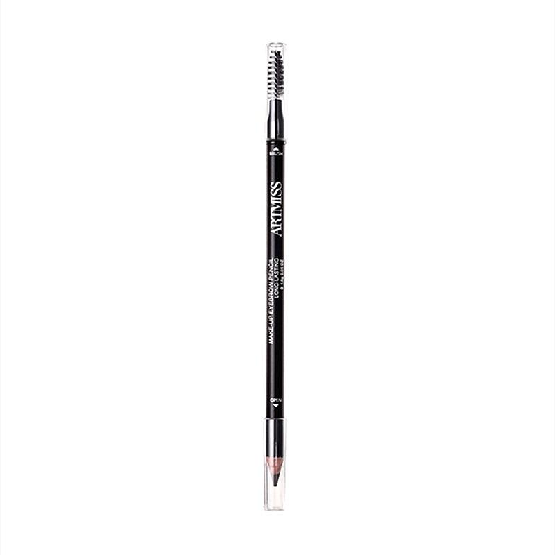 Waterproof Eyebrow Pencils