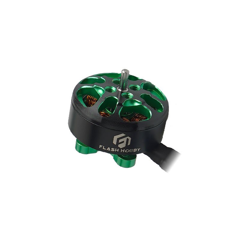 A1404 RC Brushless Motor