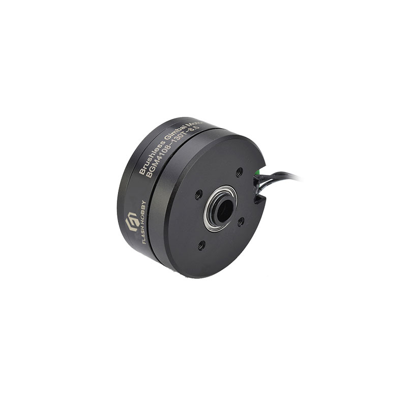 BGM4108-130T-8.5 Gimbal Motor