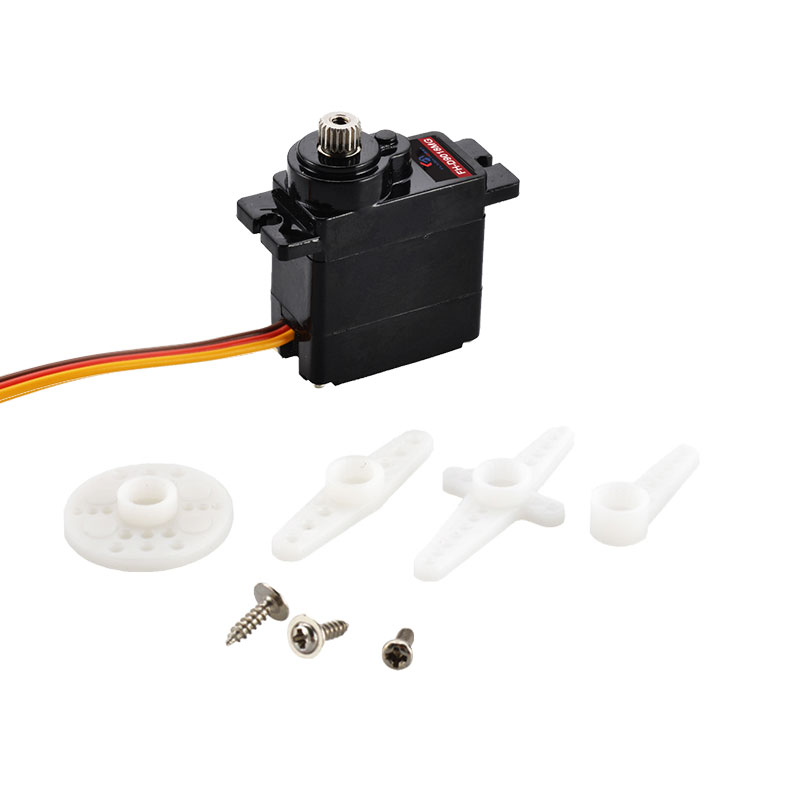 FH-9025MG Micro Servo