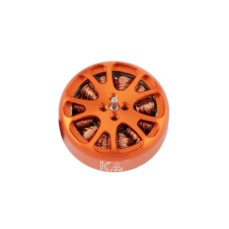 K2004 RC Brushless Motor