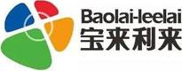 Shandong Baolai-Leelai Bio-Tech Co., Ltd.